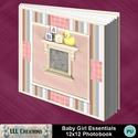 Baby_girl_essentials_12x12_book-001a_small