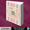 Baby_girl_essentials_8x11_book-001a_small