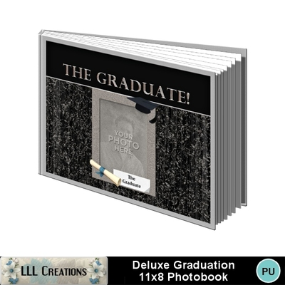 Deluxe_graduation_11x8_book-001a