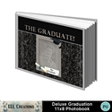 Deluxe_graduation_11x8_book-001a_small