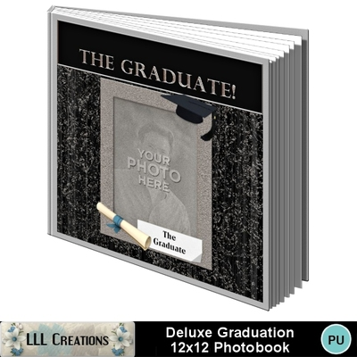 Deluxe_graduation_12x12_book-001a