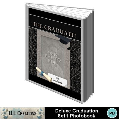 Deluxe_graduation_8x11_book-001a
