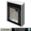 Deluxe_graduation_8x11_book-001a_small