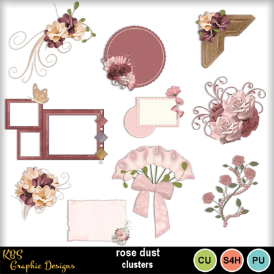 Rose_dust_cluster_preview_600