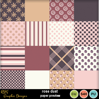 Rose_dust_paper_preview_600