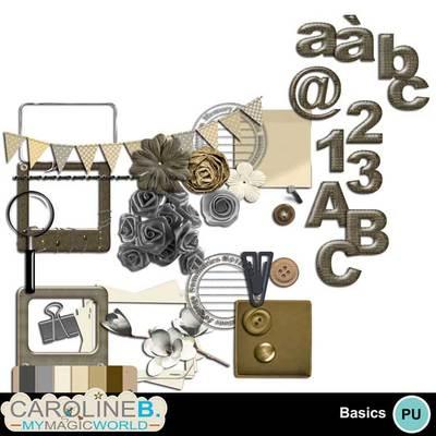 Basics_6