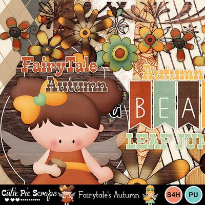 Fairytaleautumn_2