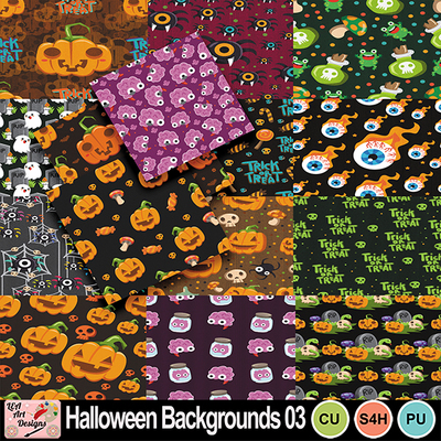 Halloween_backgrounds_03_preview