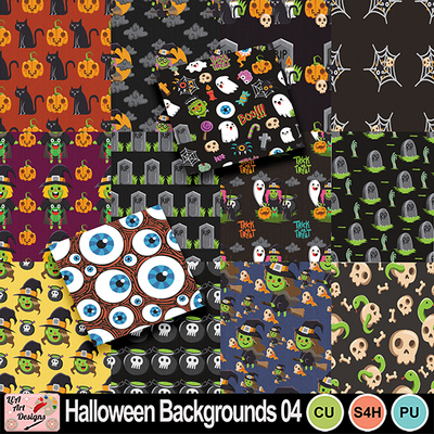 Halloween_backgrounds_04_preview