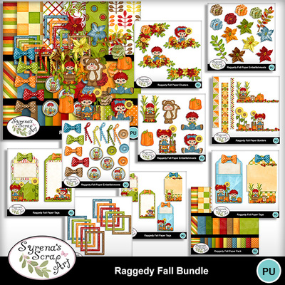 Web_thumb_bundle