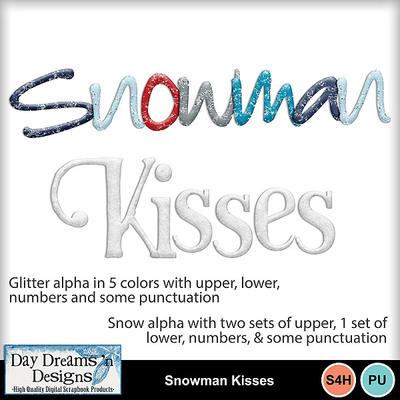 Snowmankisses3