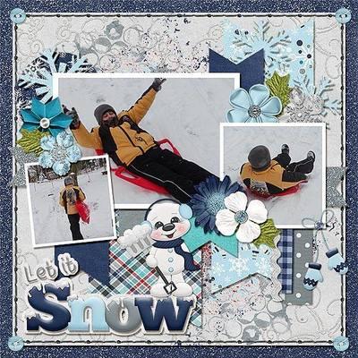 Snowkiss_michelle