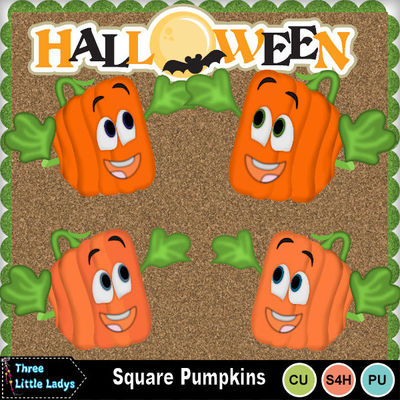 Square_pumpkins-tll