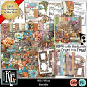 Wildwestbundle_small
