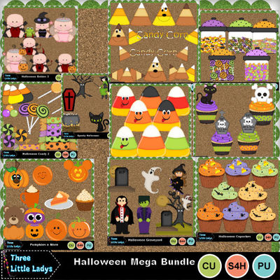 Halloween_mega_bundle-tll