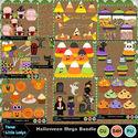 Halloween_mega_bundle-tll_small