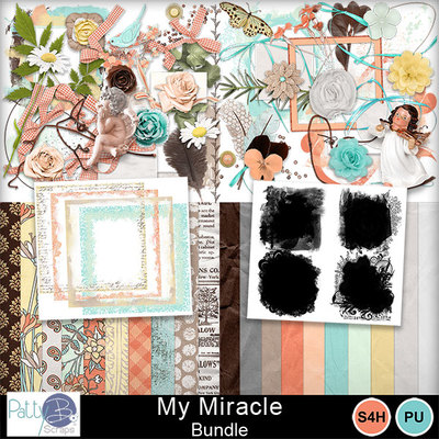 Pbs_my_miracle_bundle