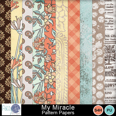 Pbs_my_miracle_pattern_ppr