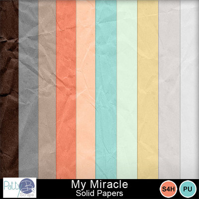 Pbs_my_miracle_solids