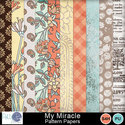 Pbs_my_miracle_pattern_ppr_small