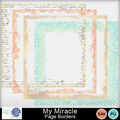 Pbs_my_miracle_pg_borders