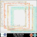 Pbs_my_miracle_pg_borders_small