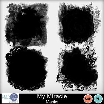 Pbs_my_miracle_masks