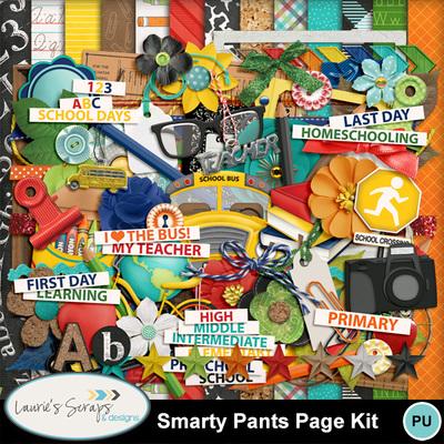 Mm_ls_smartypants_pagekit