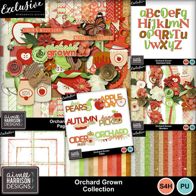 Aimeeh_orchardgrown_collection