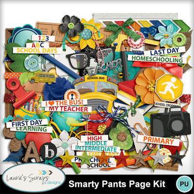 Mm_ls_smartypants_elements