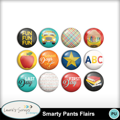 Mm_ls_smartypants_flairs