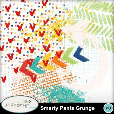 Mm_ls_smartypants_grunge