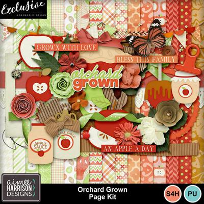 Aimeeh_orchardgrown_kit