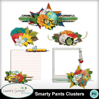 Mm_ls_smartypants_clusters