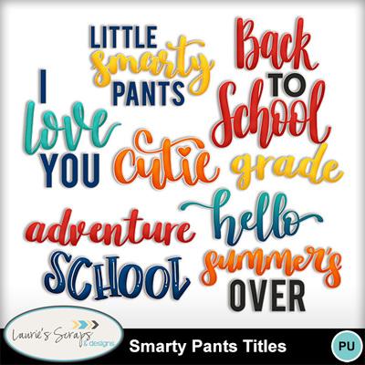 Mm_ls_smartypants_titles
