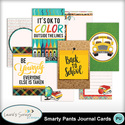 Mm_ls_smartypants_cards_small