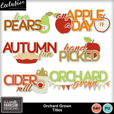 Aimeeh_orchardgrown_titles