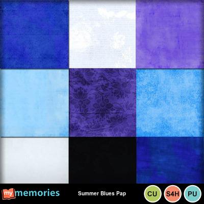 Summer_blues_pap