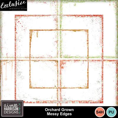 Aimeeh_orchardgrown_edges