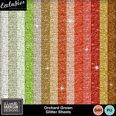 Aimeeh_orchardgrown_glitters