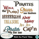 Mm_ls_walktheplank_titles_small