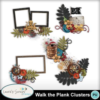 Mm_ls_walktheplank_clusters