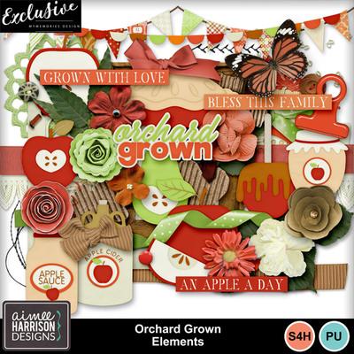 Aimeeh_orchardgrown_emb