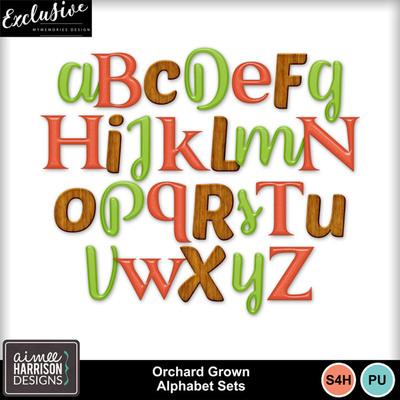 Aimeeh_orchardgrown_alphas