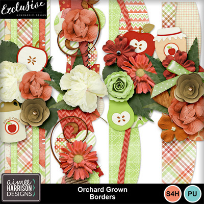 Aimeeh_orchardgrown_borders