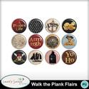 Mm_ls_walktheplank_flairs_small