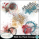 Mm_ls_walktheplank_grunge_small