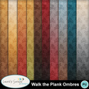Mm_ls_walktheplank_ombrepapers_small