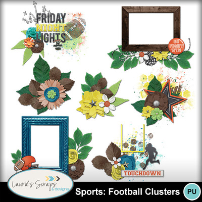 Mm_sportsfootballclusters