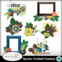 Mm_sportsfootballclusters_small